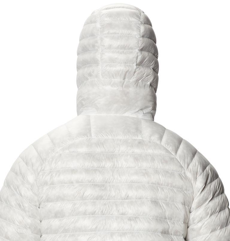 Ghost Whisperer™ UL Jacket | 102 | S Men's Ghost Whisperer™ UL Jacket, Fogbank, a4