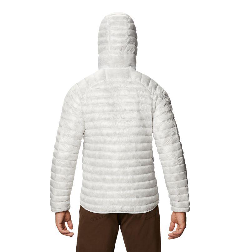 Ghost Whisperer™ UL Jacket | 102 | S Men's Ghost Whisperer™ UL Jacket, Fogbank, back