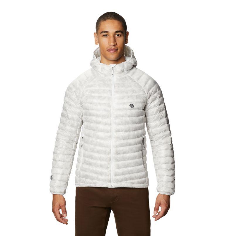 Ghost Whisperer™ UL Jacket | 102 | S Men's Ghost Whisperer™ UL Jacket, Fogbank, front