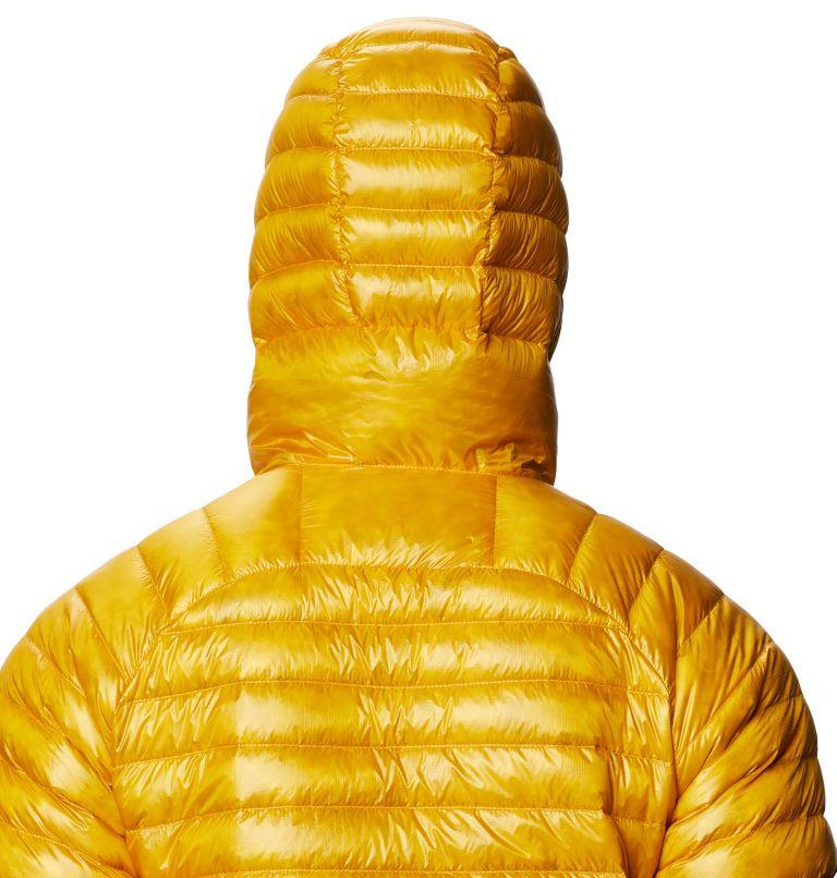 Men's Ghost Whisperer™ UL Jacket Men's Ghost Whisperer™ UL Jacket, a4