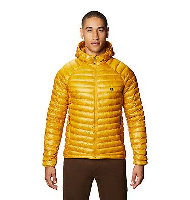 Men's Ghost Whisperer™ UL Hooded Down Jacket Ghost Whisperer™ UL Jacket | 102 | L, Gold Hour, front