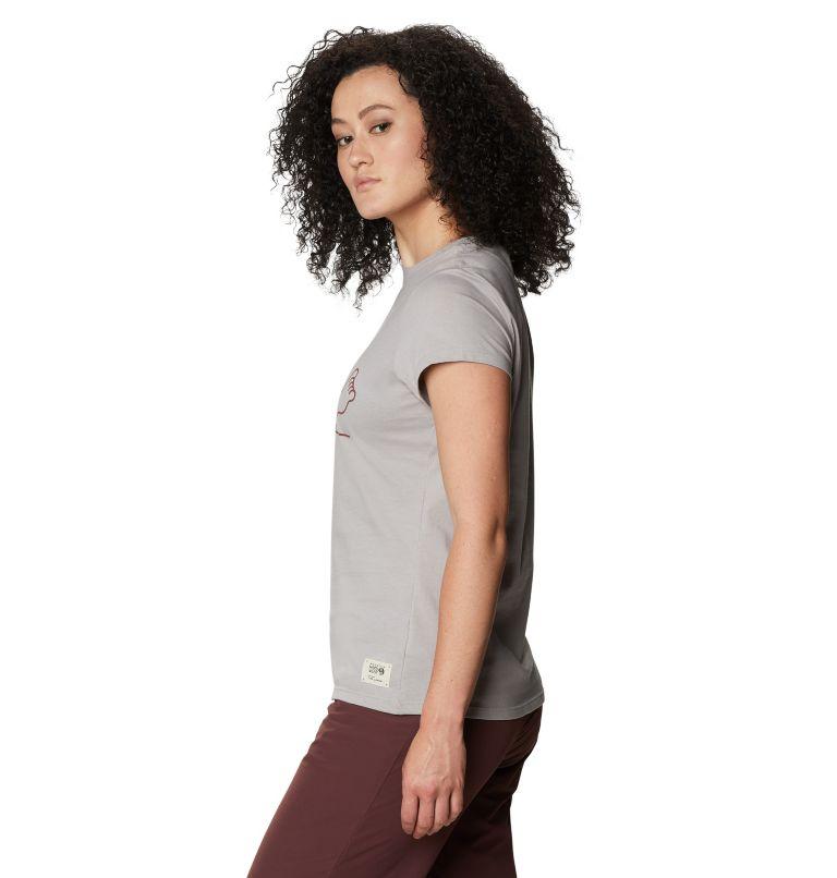 Mountain Legs™ Short Sleeve T | 055 | XS Women's Mountain Legs™ Short Sleeve T-Shirt, Light Dunes, a1