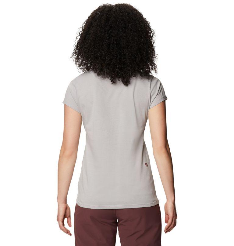 T-shirt à manches courtes Mountain Legs™ Femme T-shirt à manches courtes Mountain Legs™ Femme, back