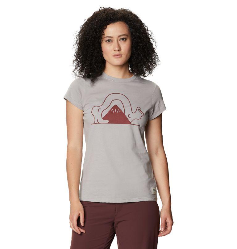 T-shirt à manches courtes Mountain Legs™ Femme T-shirt à manches courtes Mountain Legs™ Femme, front