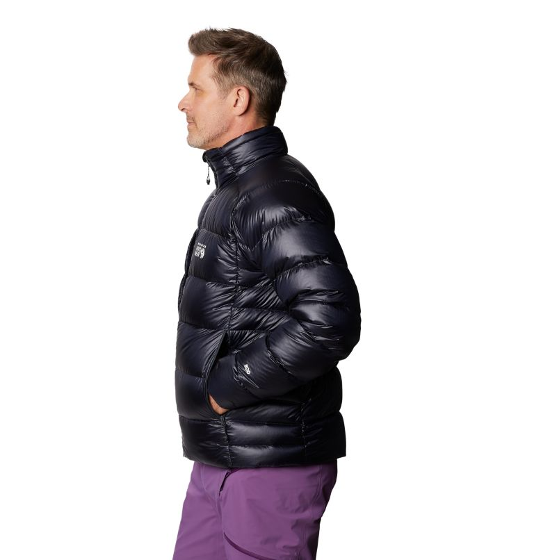 Men's Phantom™ Down Jacket Men's Phantom™ Down Jacket, a1