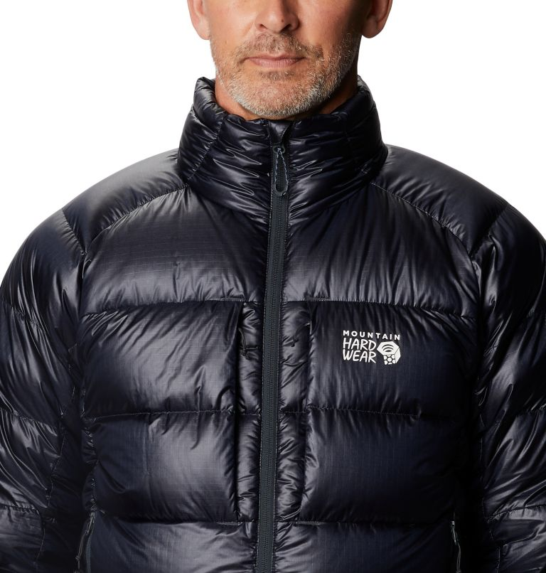 Men's Phantom™ Down Jacket Men's Phantom™ Down Jacket, a2