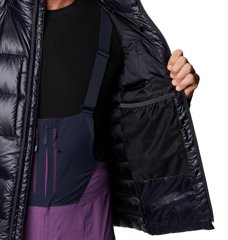 Men's Phantom™ Down Jacket Men's Phantom™ Down Jacket, a4