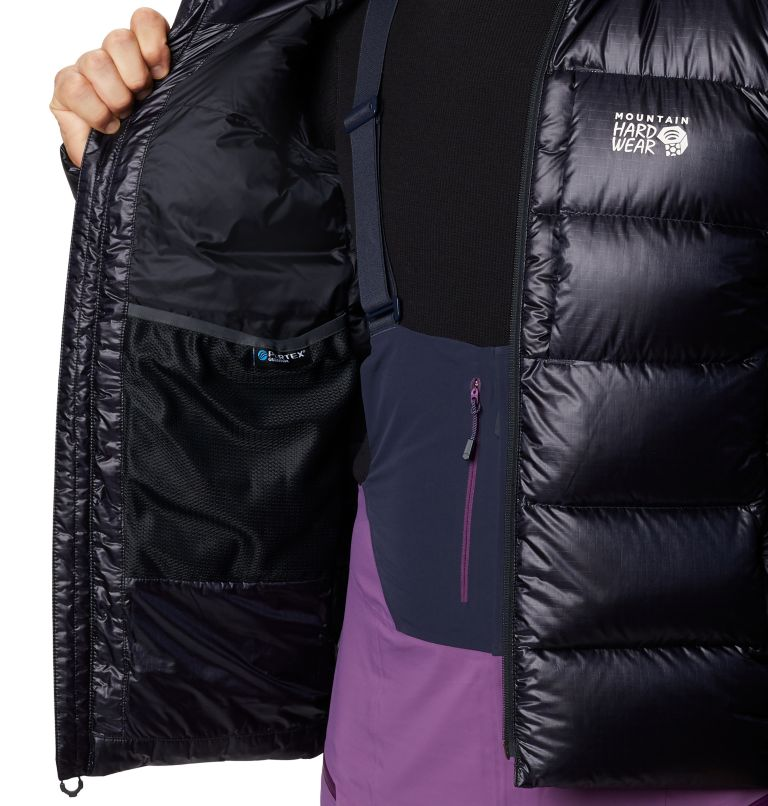 Men's Phantom™ Down Jacket Men's Phantom™ Down Jacket, a5