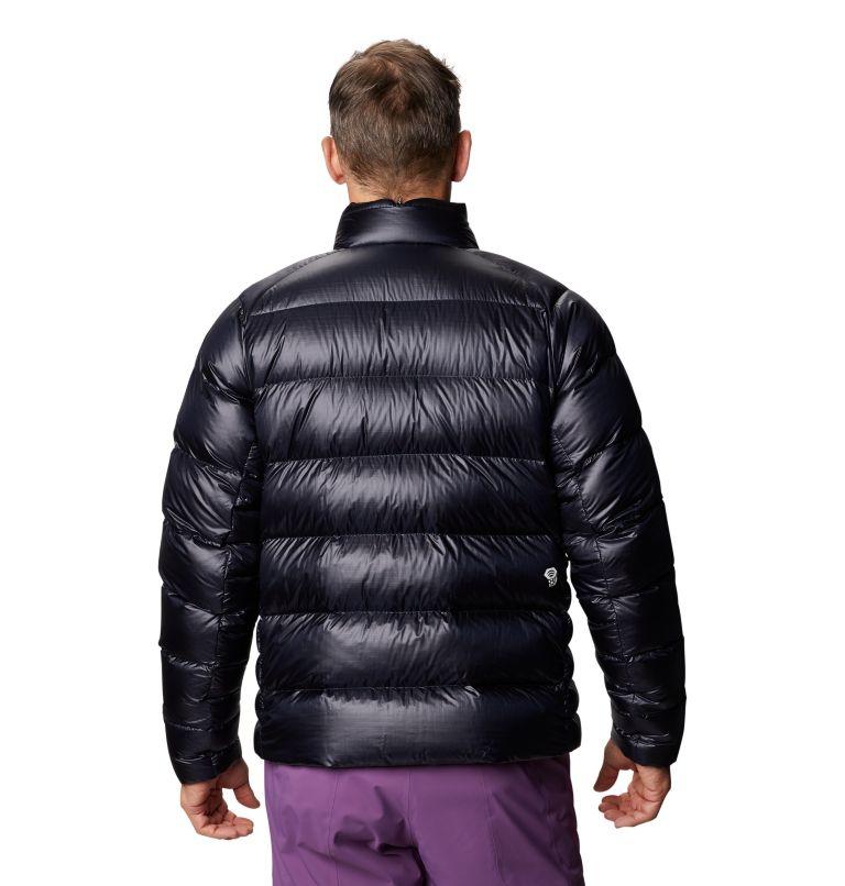 Men's Phantom™ Down Jacket Men's Phantom™ Down Jacket, back