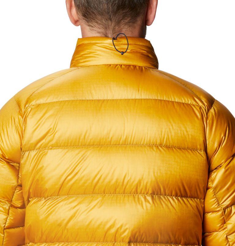 Phantom™ Down Jacket   750   L Men's Phantom™ Down Jacket, Gold Hour, a3