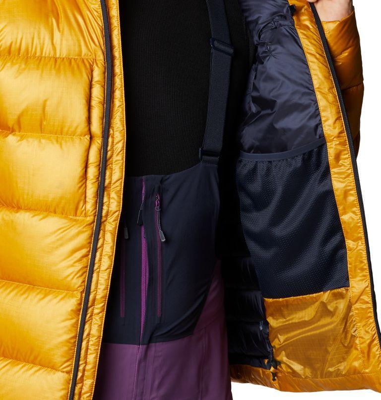Phantom™ Down Jacket   750   L Men's Phantom™ Down Jacket, Gold Hour, a4