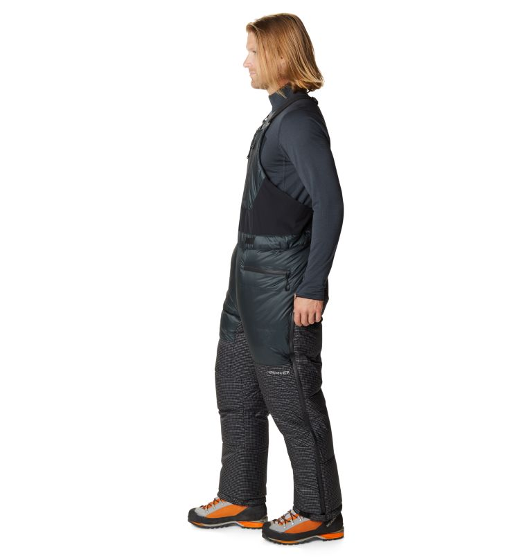 Absolute Zero™ Pant | 004 | M Men's Absolute Zero™ Pant, Dark Storm, a1