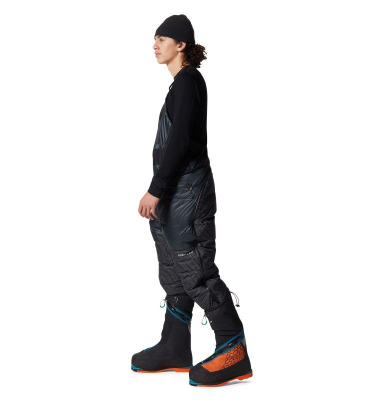 Men's Absolute Zero™ Pant Men's Absolute Zero™ Pant, a1