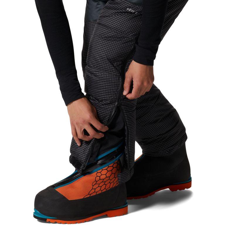 Absolute Zero™ Pant | 004 | XXL Men's Absolute Zero™ Pant, Dark Storm, a5
