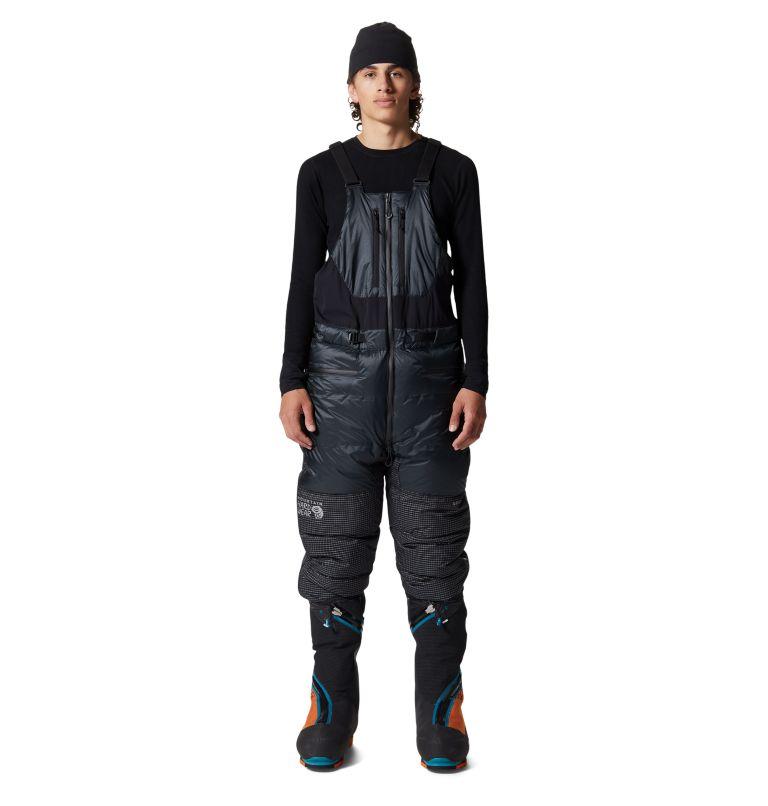 Pantalon Absolute Zero™ Homme Pantalon Absolute Zero™ Homme, front