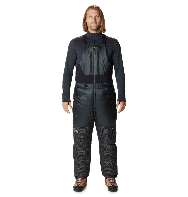 Absolute Zero™ Pant | 004 | M Men's Absolute Zero™ Pant, Dark Storm, front