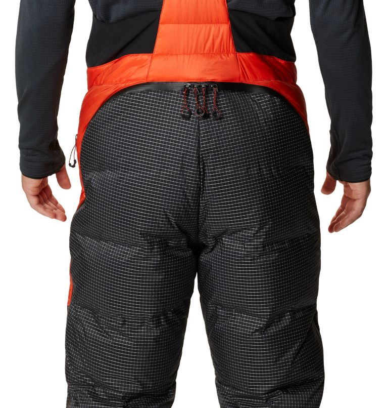Men's Absolute Zero™ Pant Men's Absolute Zero™ Pant, a4