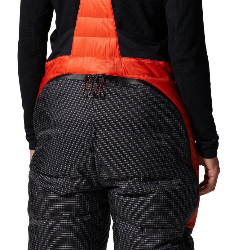 Men's Absolute Zero™ Pant Men's Absolute Zero™ Pant, a4