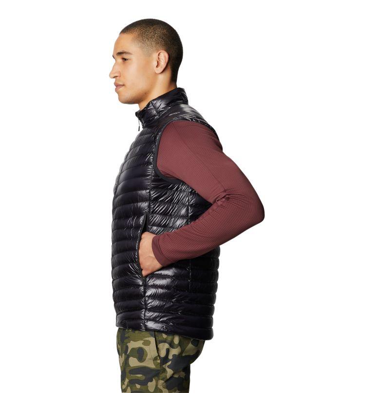 Ghost Whisperer2™ Vest | 010 | L Men's Ghost Whisperer/2™ Down Vest, Black, a1