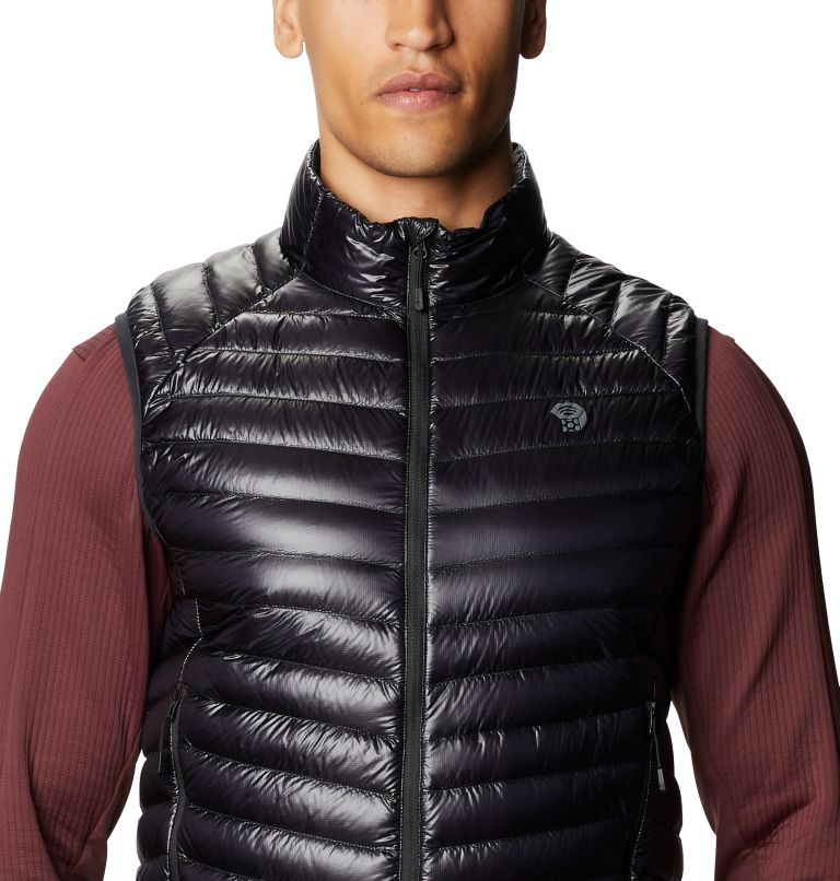 Men's Ghost Whisperer/2 Vest Men's Ghost Whisperer/2 Vest, a2
