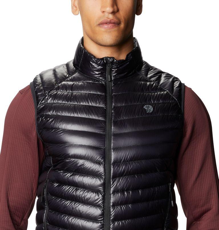 Ghost Whisperer2™ Vest | 010 | L Men's Ghost Whisperer/2™ Down Vest, Black, a2