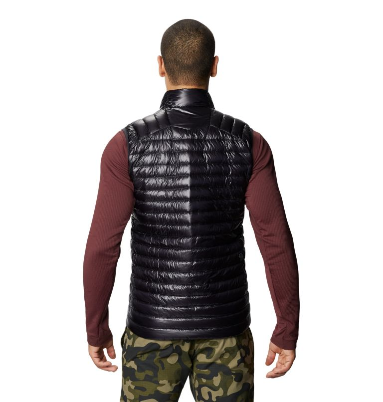 Men's Ghost Whisperer2 M Vest Men's Ghost Whisperer2 M Vest, back