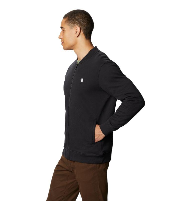 Veste de survêtement MHW Logo™ Homme Veste de survêtement MHW Logo™ Homme, a1