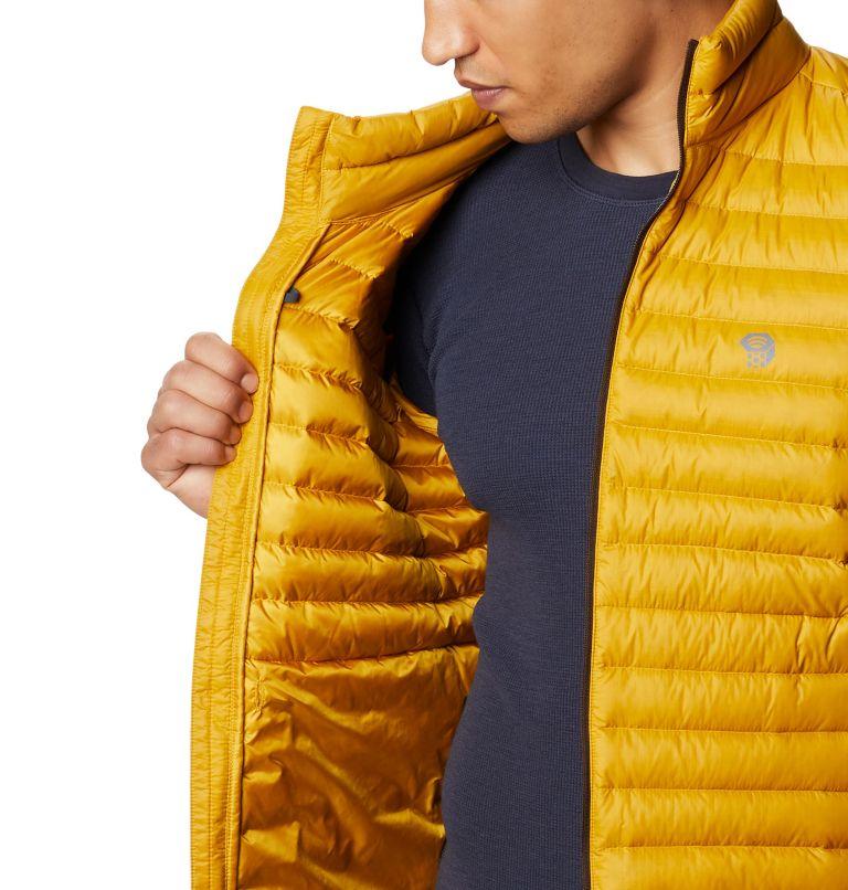 Men's Mt Eyak/2™ Jacket Men's Mt Eyak/2™ Jacket, a3