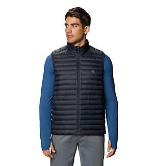 Men's Mt Eyak/2™ Vest