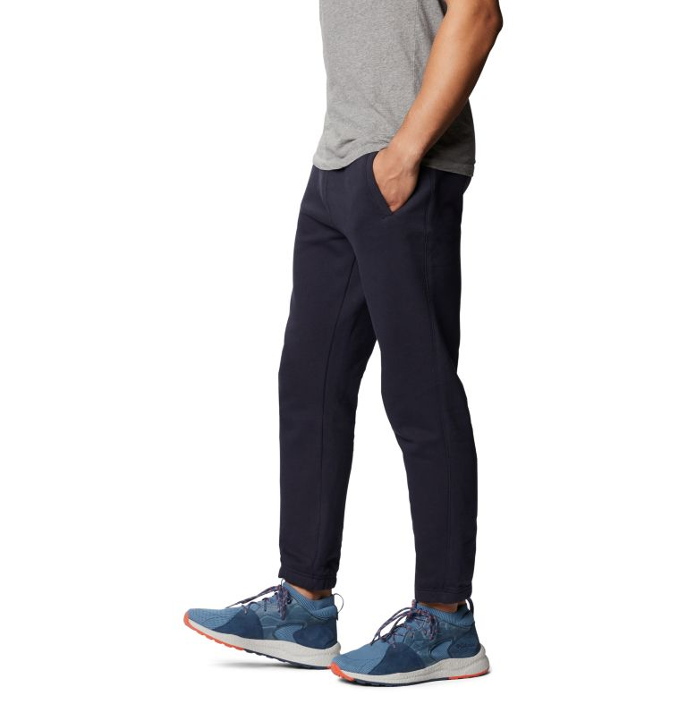 Men's MHW Logo™ Sweat Pant Men's MHW Logo™ Sweat Pant, a1