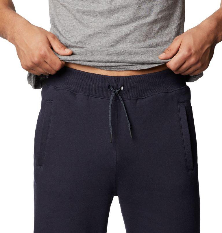 Men's MHW Logo™ Sweat Pant Men's MHW Logo™ Sweat Pant, a2