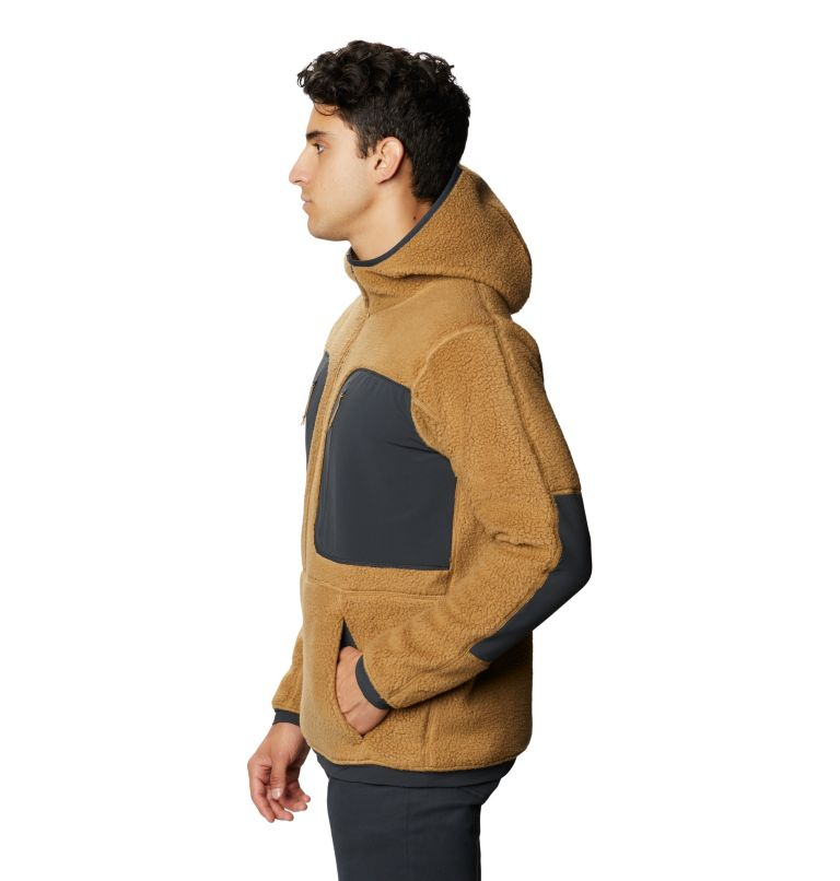Southpass™ Hoody | 254 | L Men's Southpass™ Hoody, Sandstorm, a1