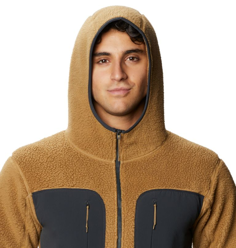 Southpass™ Hoody | 254 | L Men's Southpass™ Hoody, Sandstorm, a2