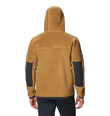 Men's Southpass™ Hoody Southpass™ Hoody | 254 | L, Sandstorm, back