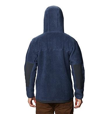 Men's Southpass™ Hoody Southpass™ Hoody | 254 | L, Zinc, back