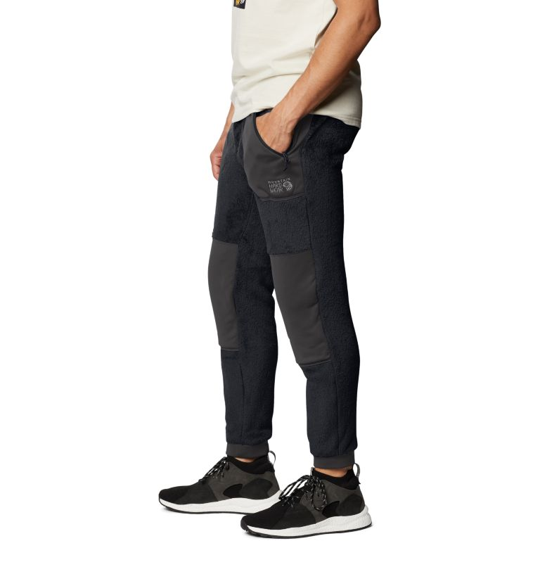 Men's Polartec® High Loft™ Pant Men's Polartec® High Loft™ Pant, a1