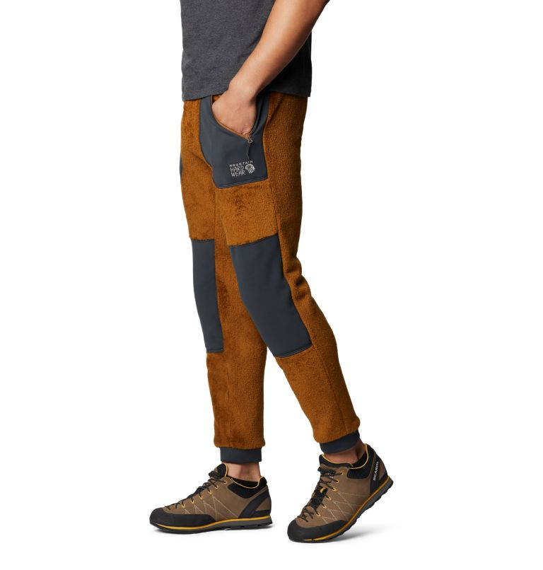 Men's Polartec® High Loft™ Pant Men's Polartec® High Loft™ Pant, a1