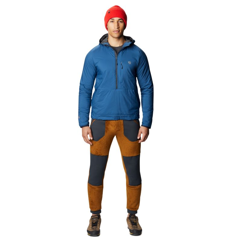 Men's Polartec® High Loft™ Pant Men's Polartec® High Loft™ Pant, a9