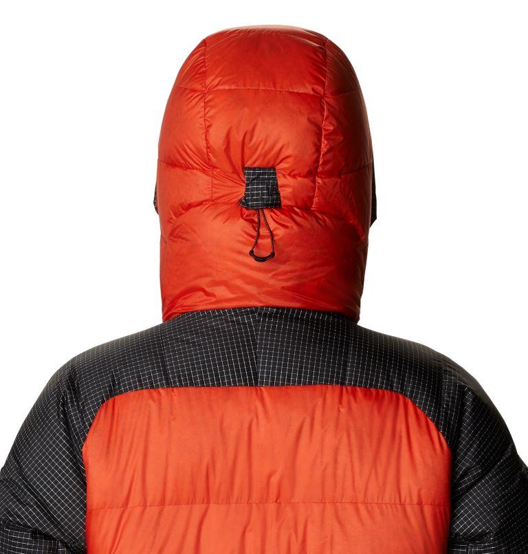 Absolute Zero™ Suit | 742 | XL Men's Absolute Zero™ Suit, State Orange, a4