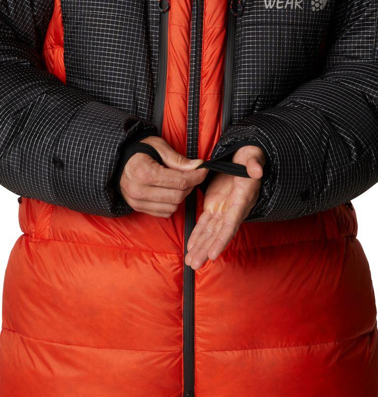 Absolute Zero™ Suit | 742 | XL Men's Absolute Zero™ Suit, State Orange, a6