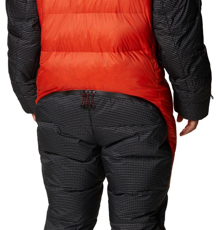 Absolute Zero™ Suit | 742 | XL Men's Absolute Zero™ Suit, State Orange, a7