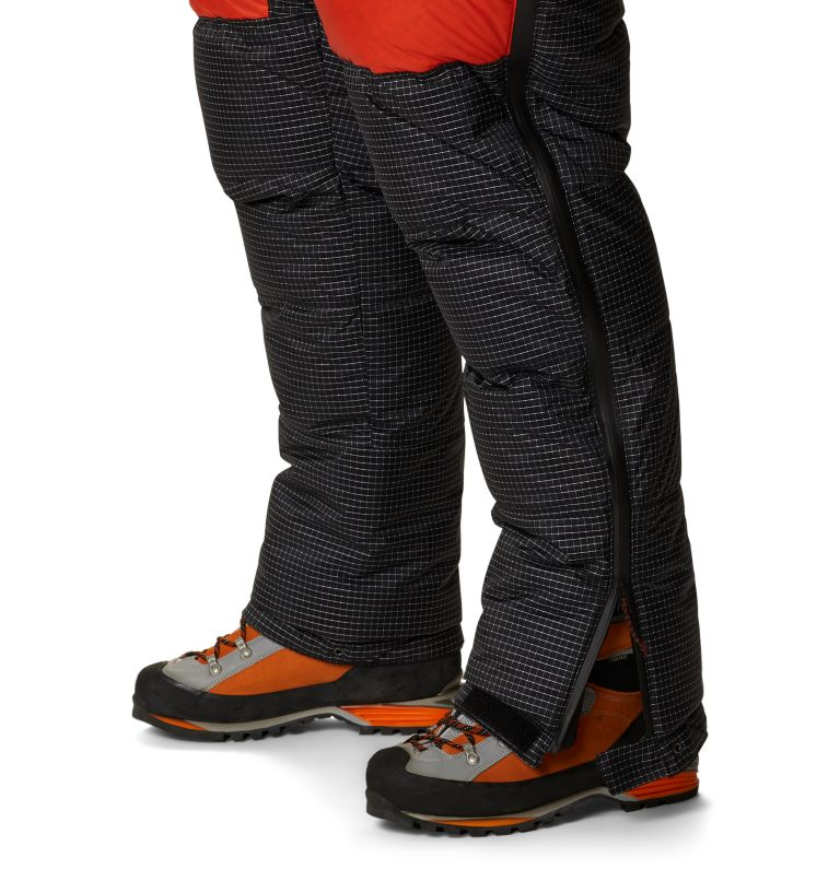 Absolute Zero™ Suit | 742 | S Men's Absolute Zero™ Suit, State Orange, a8