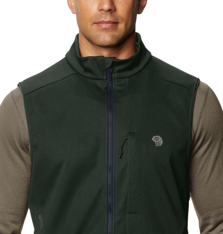 Men's Mtn. Tech/2™ Vest Men's Mtn. Tech/2™ Vest, a2