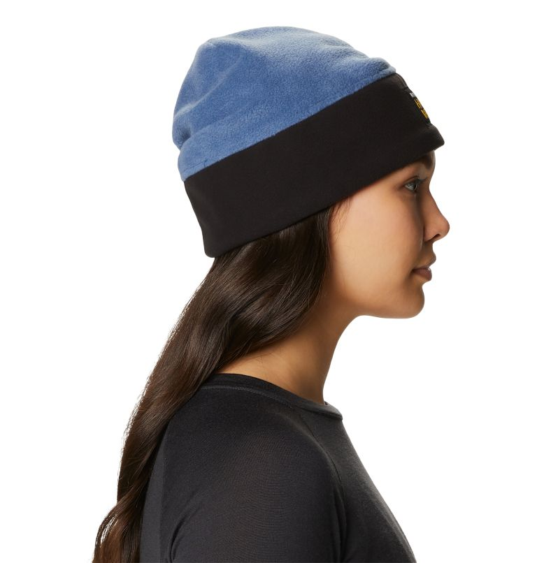Dome Perignon™ Beanie | 414 | XL Dome Perignon™ Beanie, Better Blue, a2