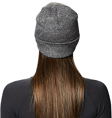 Everyone's Most Favorite™ Beanie Everyone's Most Favorite™ Beanie | 064 | O/S, Heather Grey Ice, back
