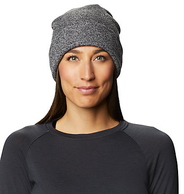 Everyone's Most Favorite™ Beanie Everyone's Most Favorite™ Beanie | 064 | O/S, Heather Grey Ice, front