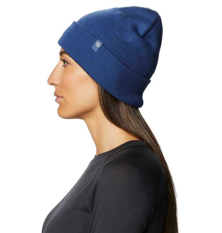 Everyone's Most Favorite™ Beanie | 452 | O/S Everyone's Most Favorite™ Beanie, Better Blue, a2