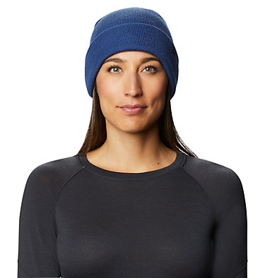 Tuque Everyone's Most Favorite™ Everyone's Most Favorite™ Beanie | 801 | O/S, Better Blue, front