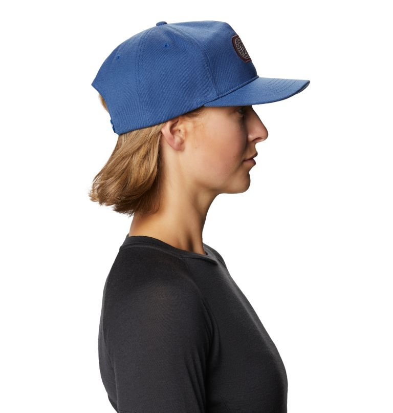 MHW Out Yonder™ Hat | 452 | O/S Casquette MHW Out Yonder™, Better Blue, a1