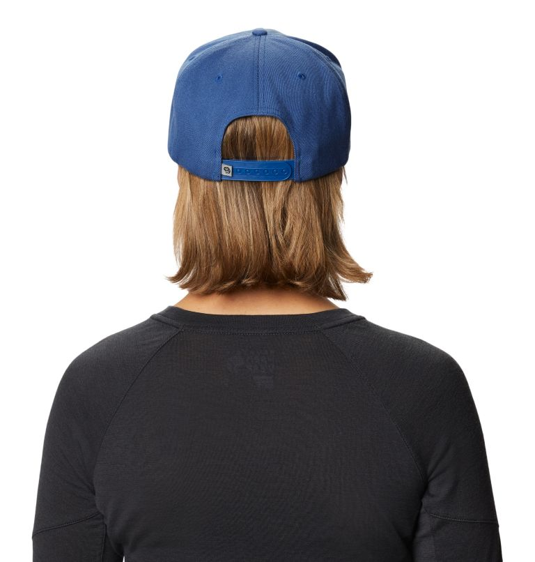 MHW Out Yonder™ Hat | 452 | O/S MHW Out Yonder™ Hat, Better Blue, back